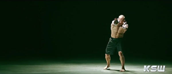 ksw 27 cage time trailer