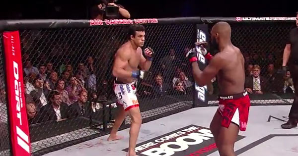 ufc172freefight