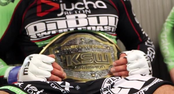ksw27backstageafter