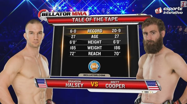 bellator120fights