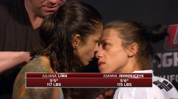 ufconfox12weighinjoanna