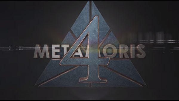 metamoris4results_wyniki