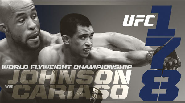 ufc178results
