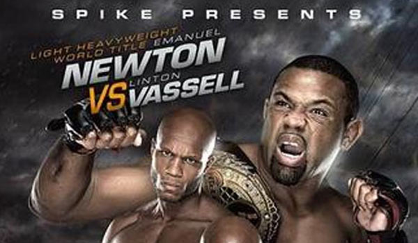 bellator130results