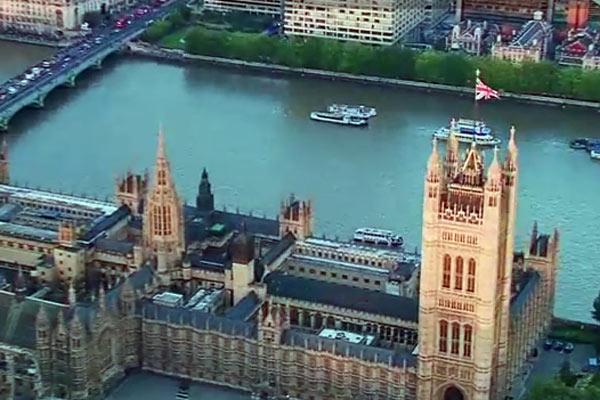 ksw 32 londyn
