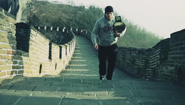 Stephan Puetz vs Marcin Tybura