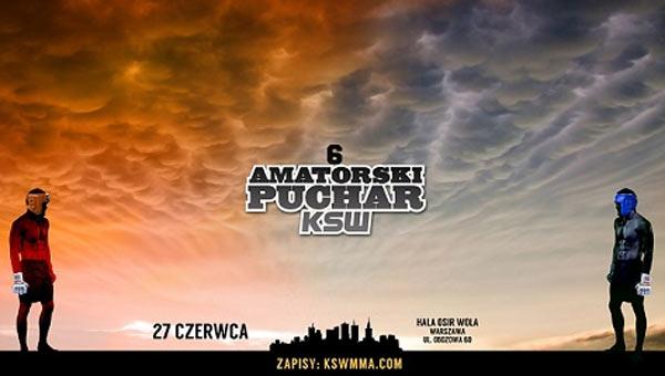 amatorskiksw