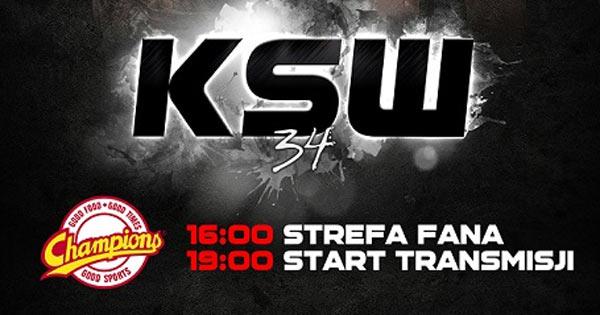 strefafanaksw341
