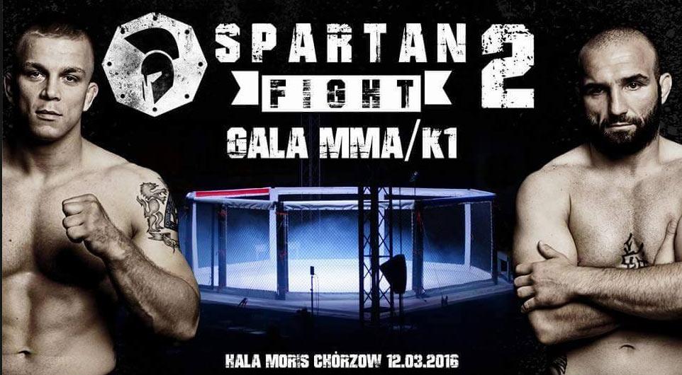 spartanfight2